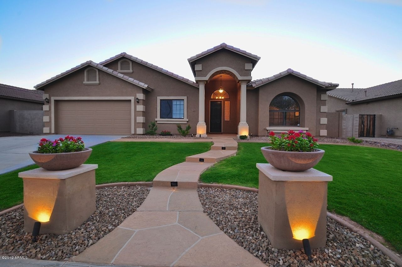 Beautiful Mansions For Sale property for sale at bella vista in gilbert, az | real estate