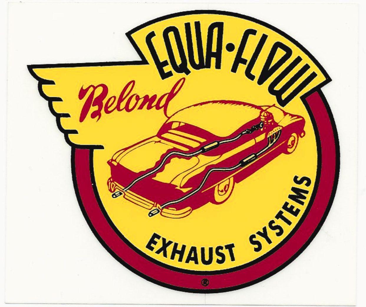 Pin By Kool Krap On Vintage Hot Rod Stickers Racing Stickers Vintage Racing Auto Shop Logo [ 1040 x 1242 Pixel ]