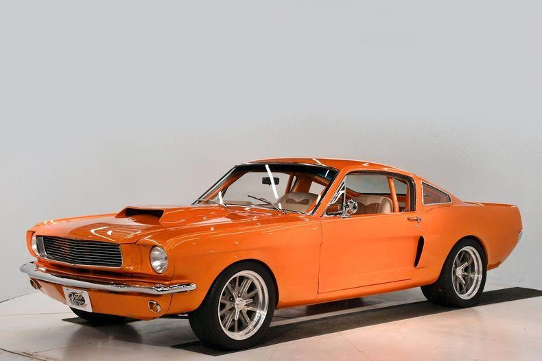 1965 Ford Mustang 62 Mustangvintagecars Ford Mustang Classic Cars Mustang