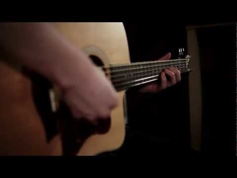 Yellow Acoustic Guitar Coldplay Cover Youtube Guitar Coldplay Cover Acoustic Guitar