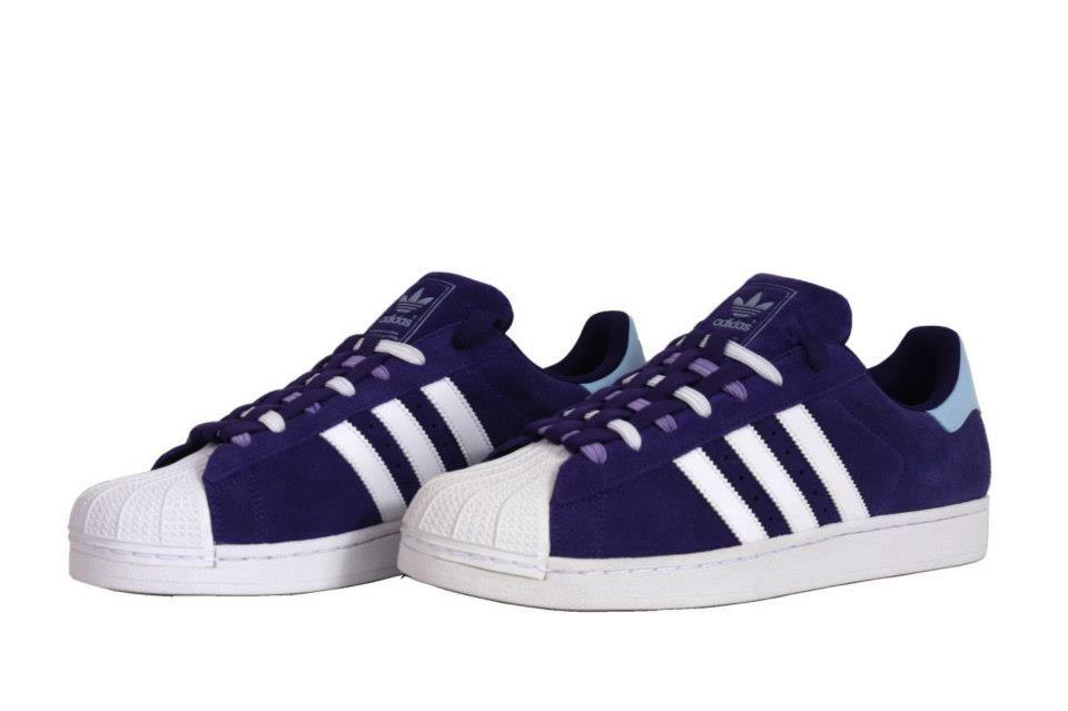 Superstar | adidas Ελλάδα