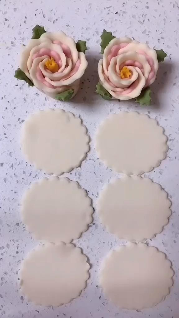 Antimo Caputo Tipo 00 'The Chef's Flour' pizzameel