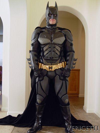 Dark Knight & Dark Knight foam prints? | batman foam | Pinterest | Dark knight ...