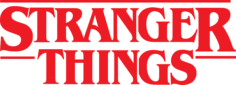 Image result for stranger things clipart Stranger things