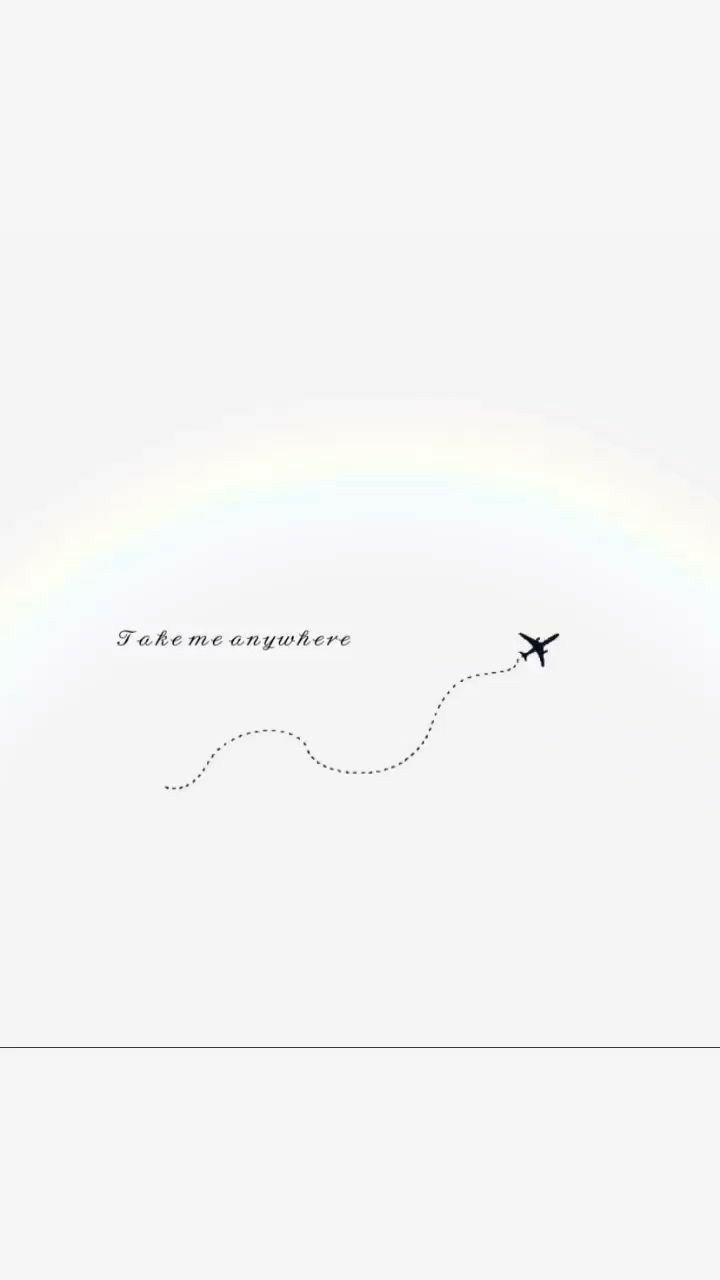 Travel Inspiration Wallpapers For Your Phones And Tablets