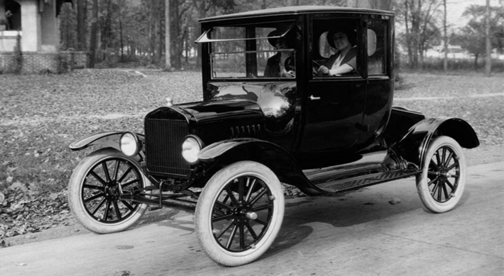 ¡No te pierdas! Curiosidades históricas del automovilismo | Noticias al instante desde LAVOZ.com.ar | La Voz