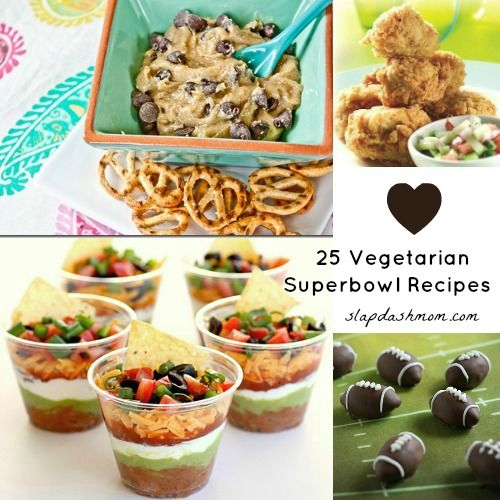 25 vegetarian super bowl recipes dips bowls and cups vegetarian super bowl recipes those dip cups look amazing yum forumfinder Gallery