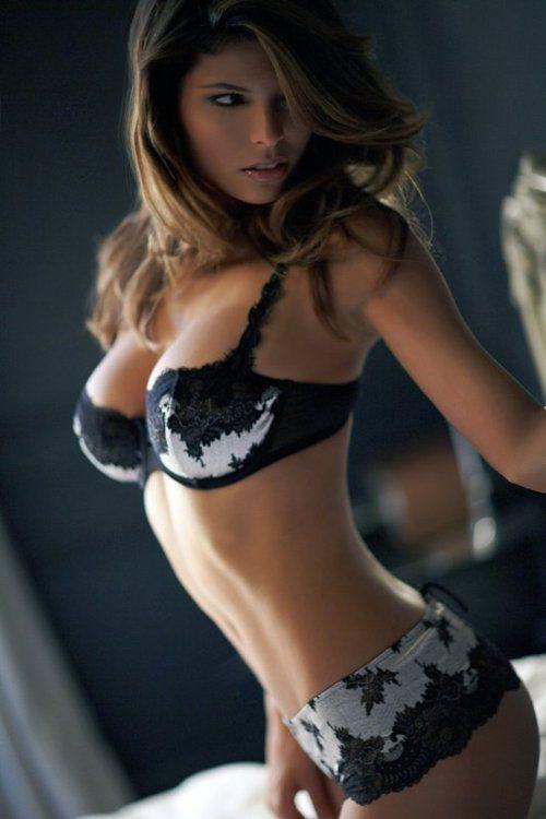 5e8de8c8c8 Luscious and stunning lingerie... Luscious and stunning lingerie... Sexy  Lingerie ...
