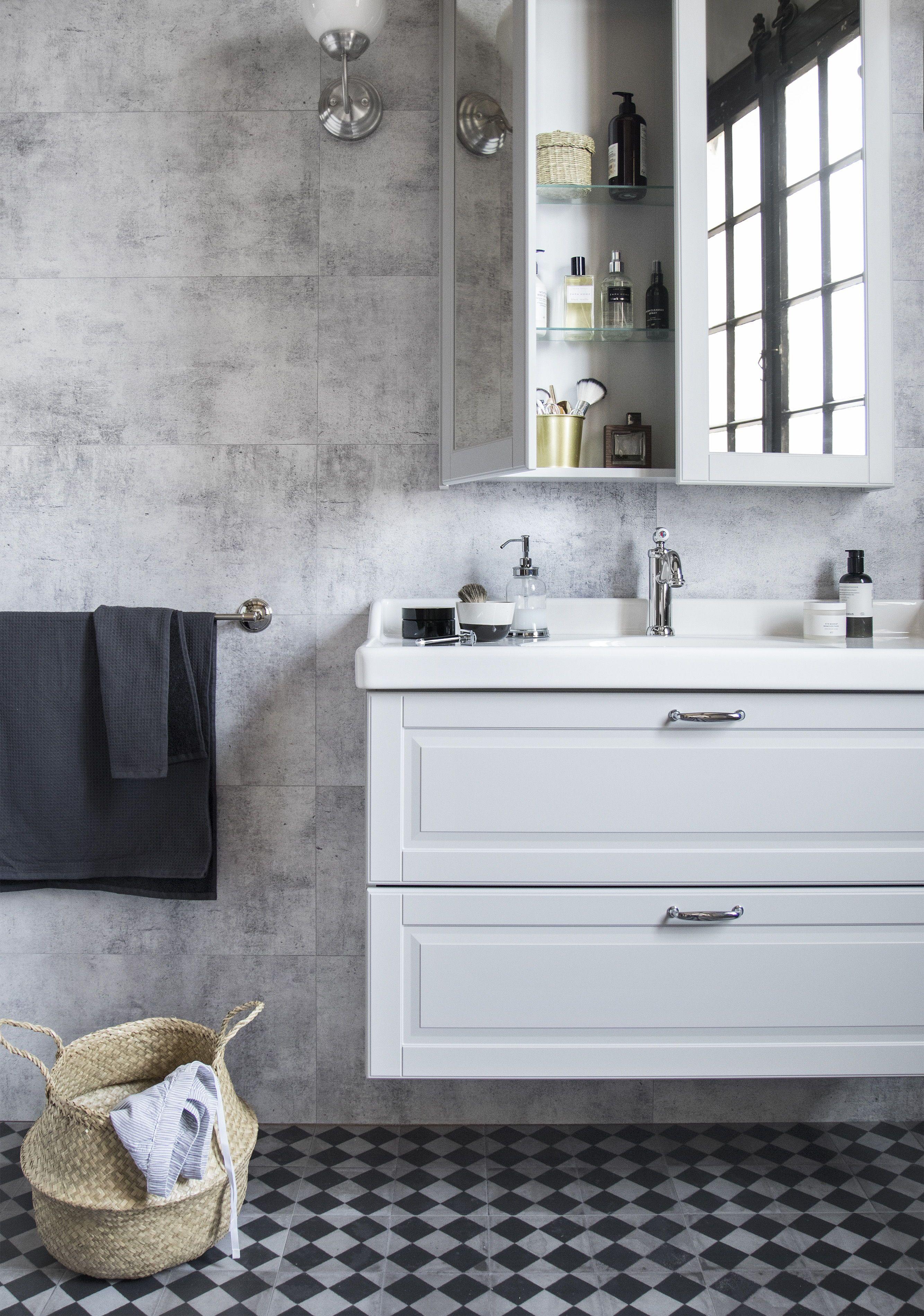 Landelijk meets industrieel | IKEA IKEAnl IKEAnederland inspiratie ...