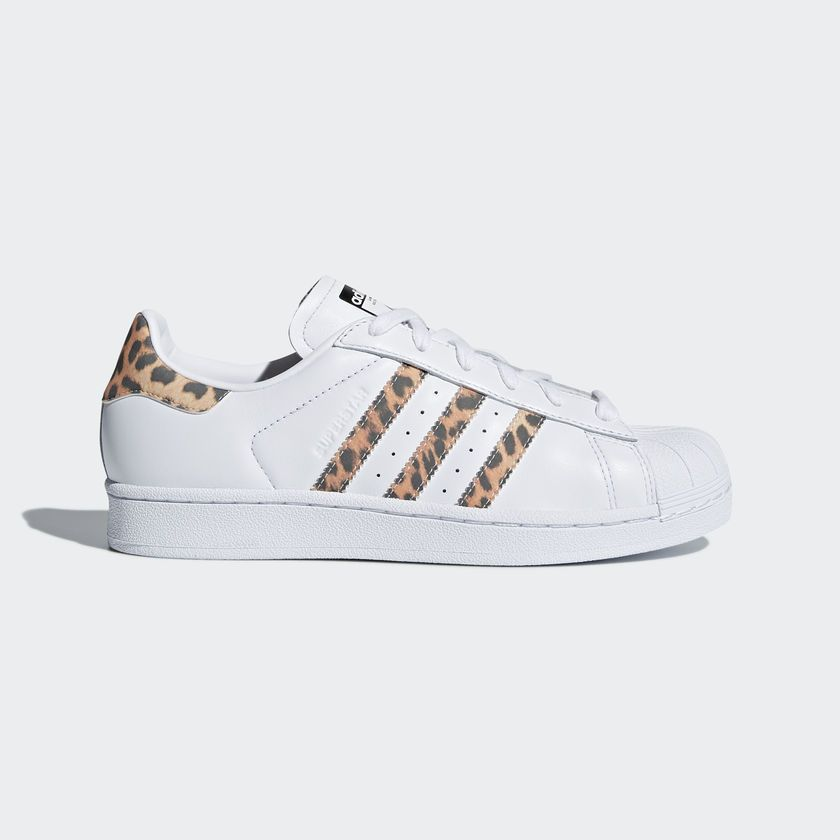 adidas superstar shoes womens ebay