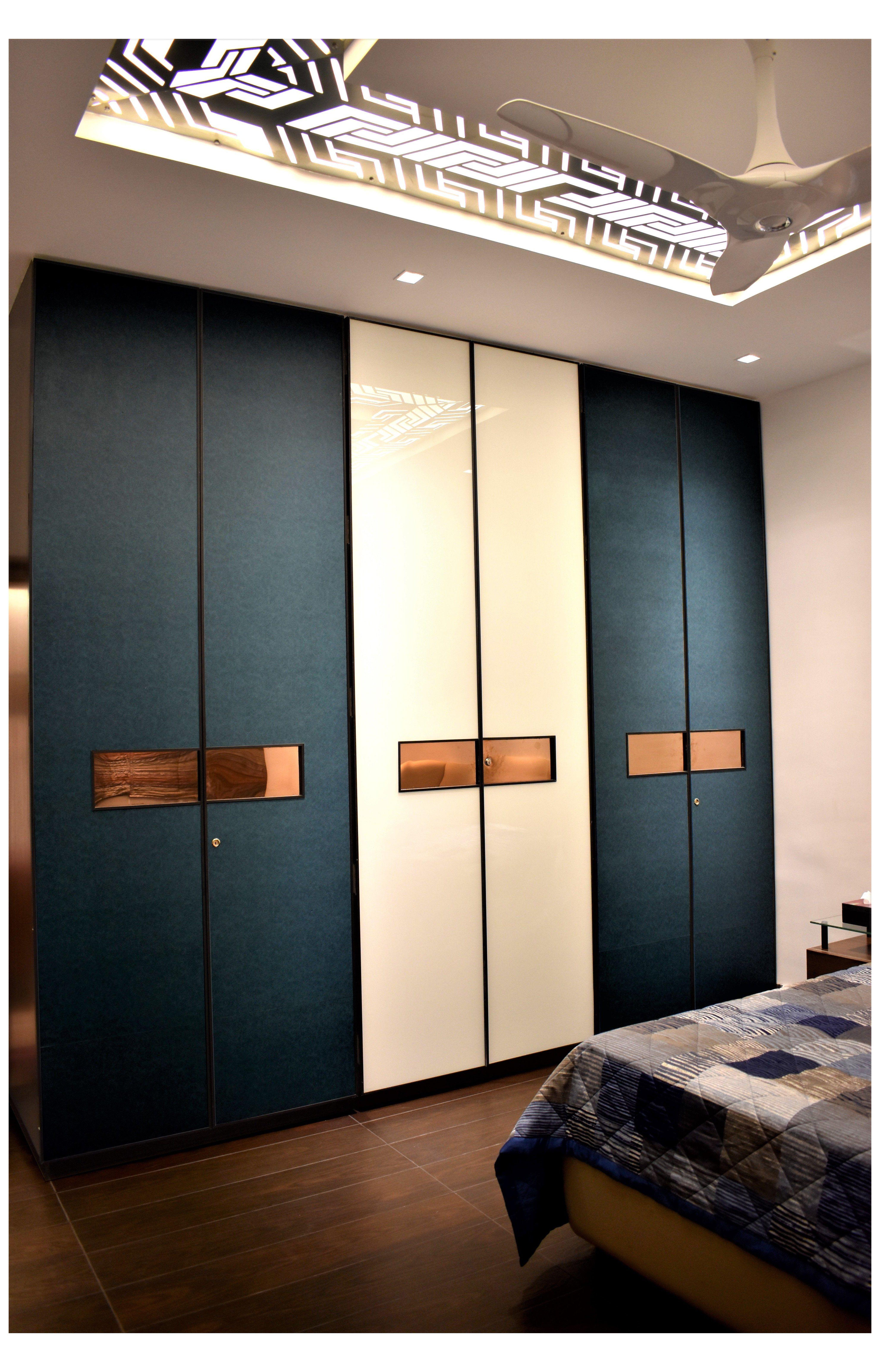 Master Bedroom Wardrobe Door Designs Laminate Wardrobedoordesignslaminate In 2021 Master Bedroom Wardrobe Designs Wardrobe Door Designs Bedroom Closet Design Bedroom wardrobe design 2021