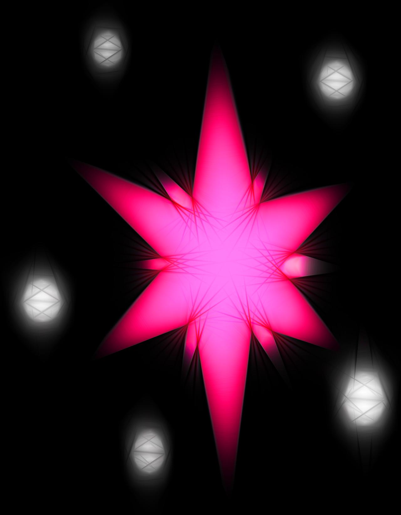 Neon Mlp Cutie Marks Zip My Little Pony Unicorn Mlp Twilight Sparkle My Little Pony Wallpaper
