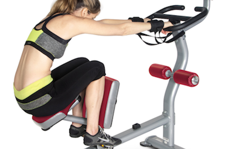 Want to buy a Stretching Machine Here's What You need to