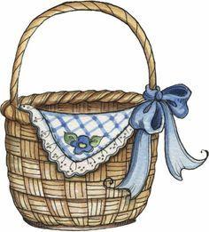 baskets clipart google search basket clipart pinterest scrap rh pinterest com basket clipart images basket clip art free