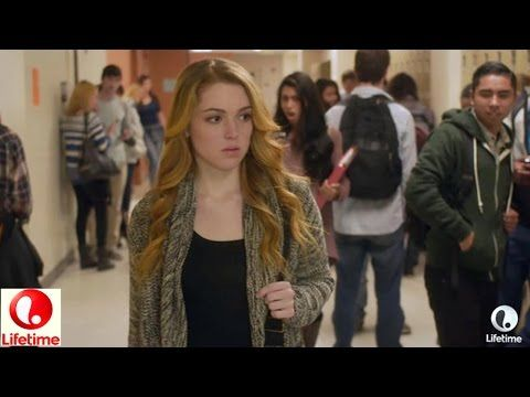 Lifetime movies about high school