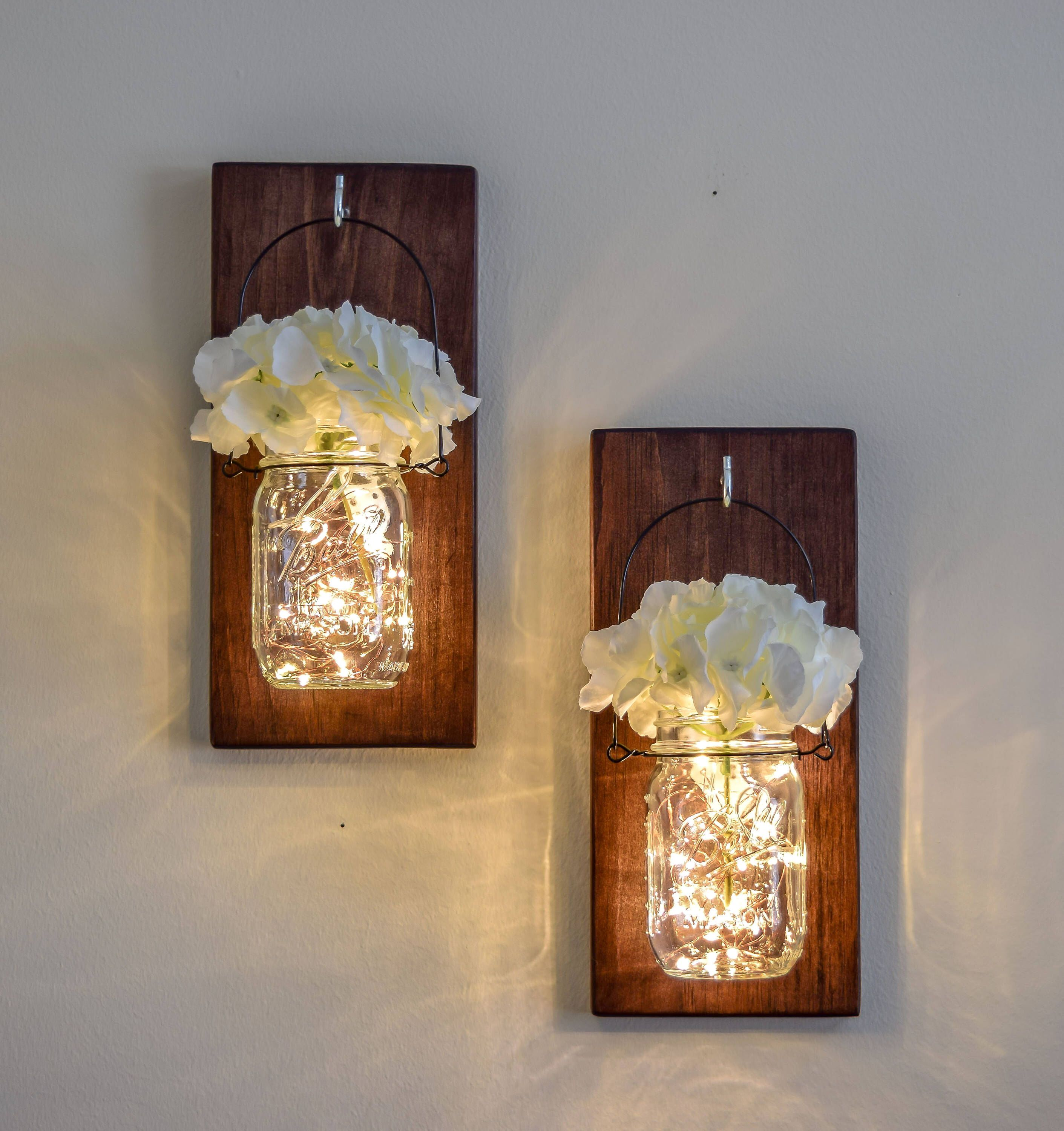 industrial plug woodwaves wall products sconce farmhouse in modern