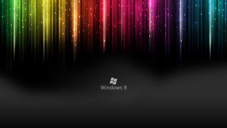 Pc Wallpaper Windows 8 Live Wallpapers HD Wallpaper