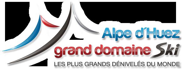 Alpe d'Huez, France Ski brands, Tech company logos