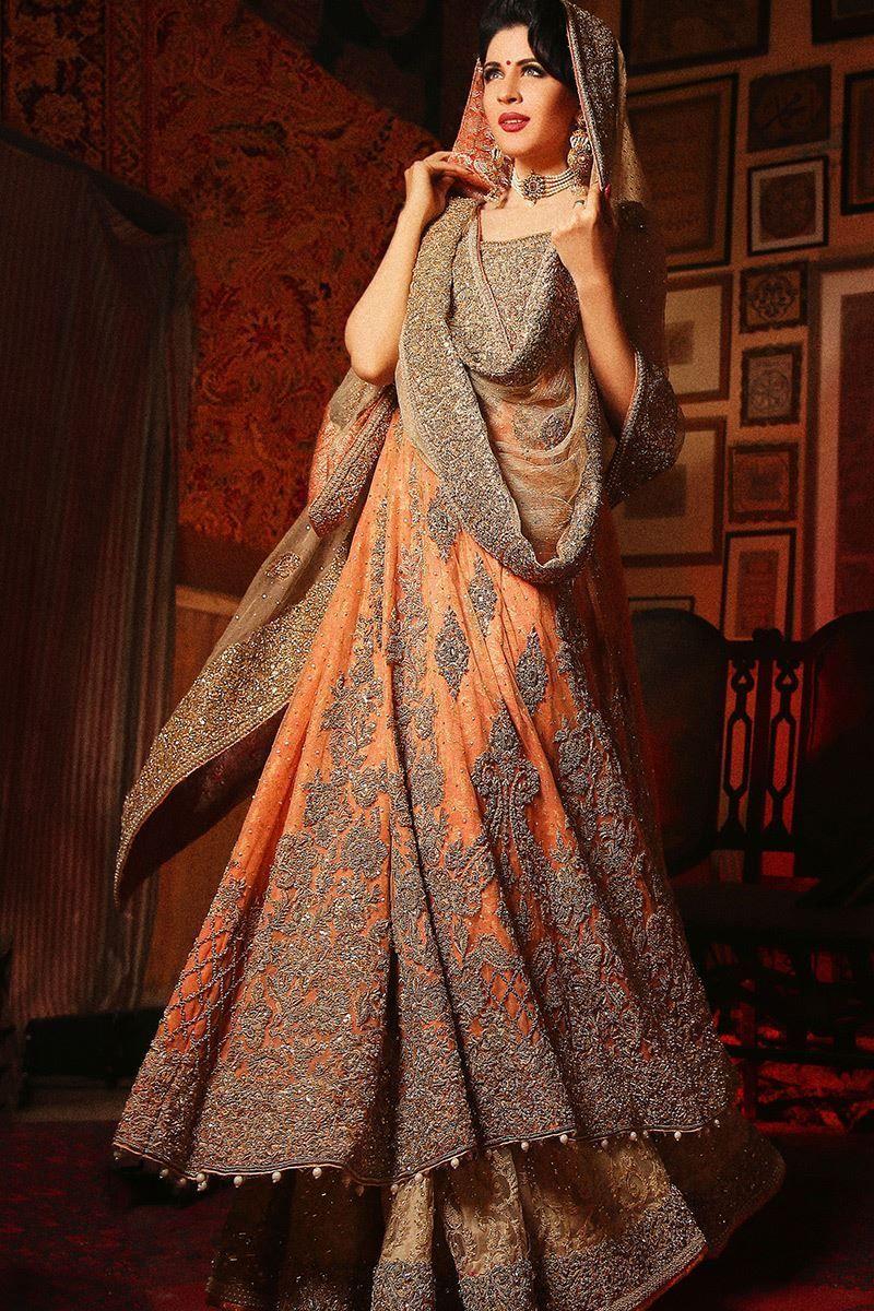 bridal dresses pakistani designers pakistani boutique