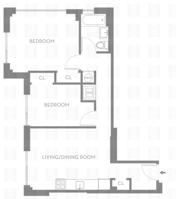 Image from http://cdn.brownstoner.com/wp-content/uploads/2014/06/500-sterling-two-bedroom-floorplan.gif.