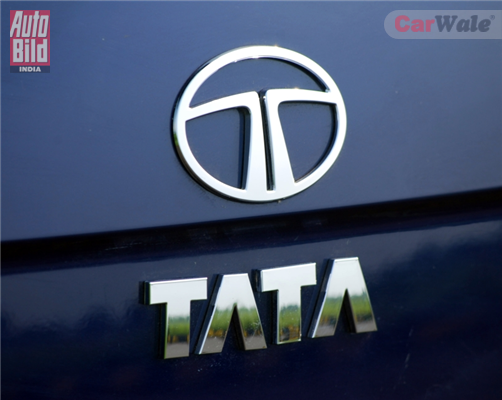 Tata registers Indica, Vista and Storme with Indonesia
