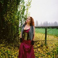 Lover Done Gone Away by Mel Kubik on SoundCloud