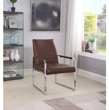 Home Accent Chairs Furniture Living Room Chairs