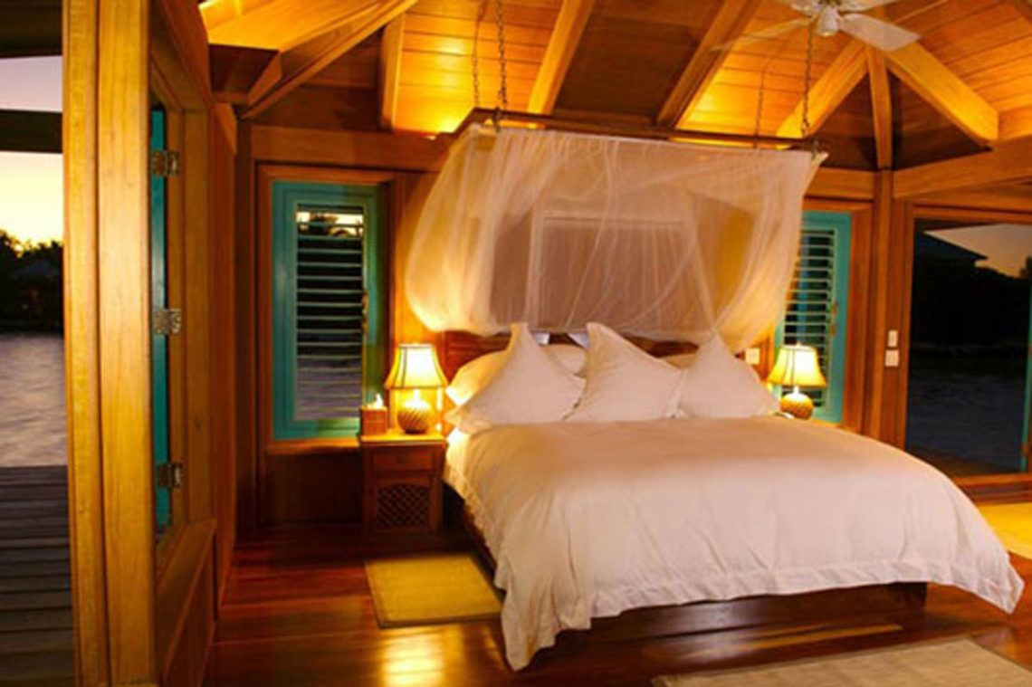 Your kitchen is for preparing food. Romantic bedroom ideas for married couples   Romantic