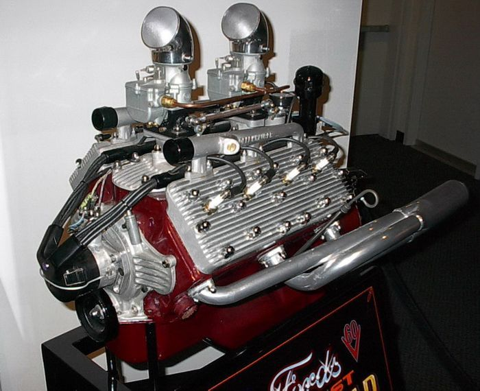 the ford v8 60 engine holds a special place in the history. Black Bedroom Furniture Sets. Home Design Ideas