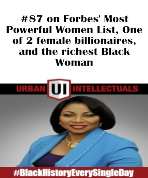 Did You Know This Nigerian Billionaire Dethroned Oprah As World S Richest Black Woman Nigerian Fashion Designers Oprah Oprah Winfrey