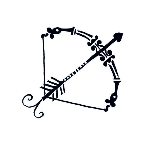 constellation jewelry horoscope jewelry aries