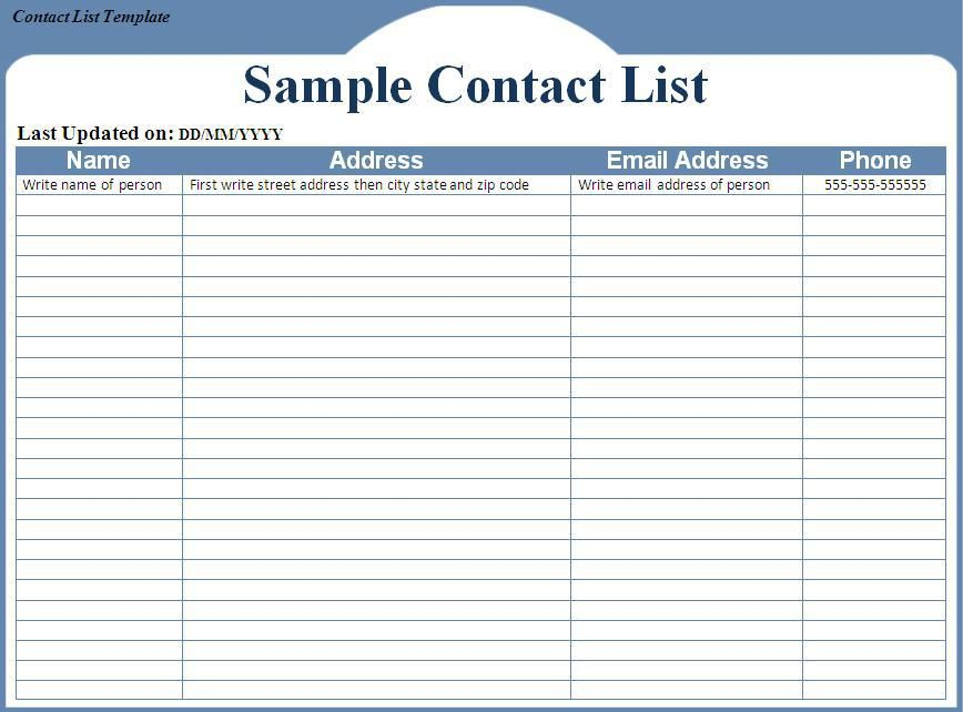 Family Tree Template Excel Family tree template excel