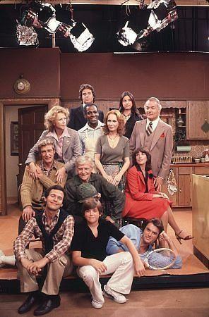 Soap Tv Series 1977 1981 Best Tv Shows Classic Tv Tv Series Hai navigato fino a qui per trovare informazioni su diana canova? pinterest