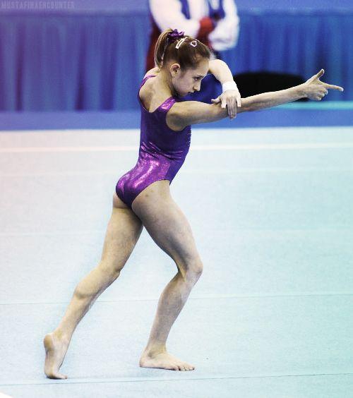 Blitz Gymnastics