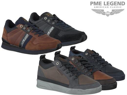 Dagaanbieding: PME Legend sneakers