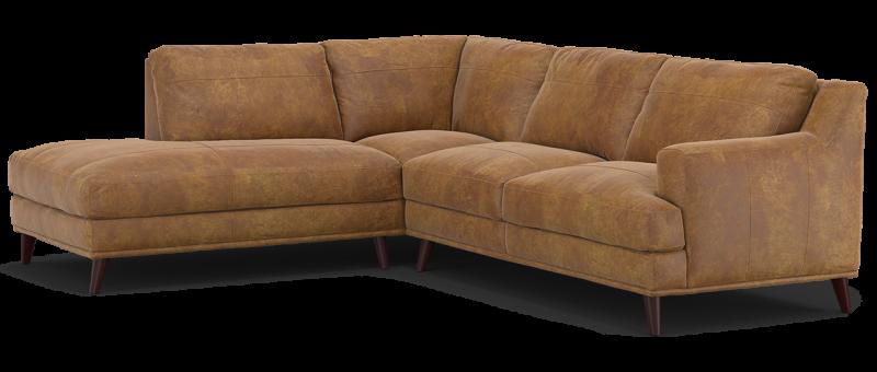 Sofa Bed Png