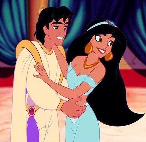 Wie gut kennst du dich mit den Disney-Prinzessinnen aus?