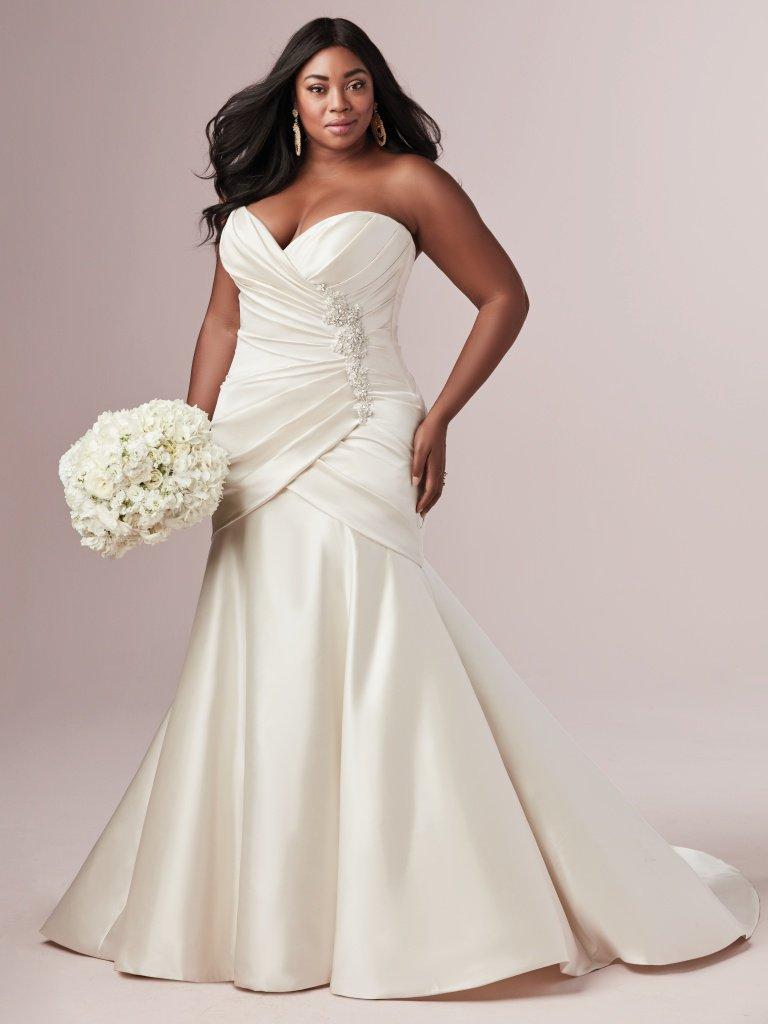 Wedding Dresses Bridal Gowns Wedding Dress Prices Fitted Wedding Dress Wedding Dresses [ 1024 x 768 Pixel ]