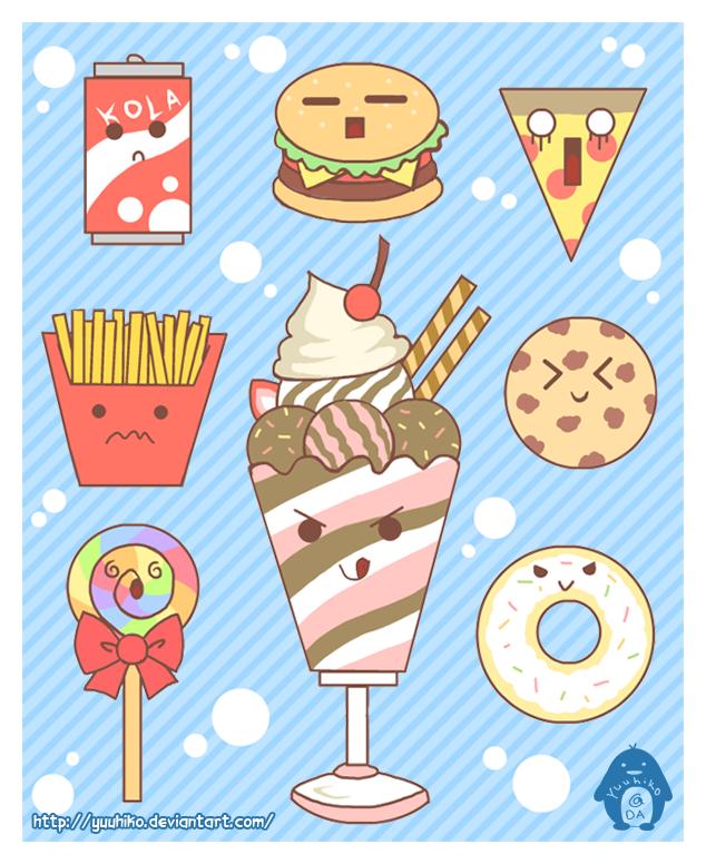 http://fc00.deviantart.net/fs71/f/2010/143/1/b/Unhealthy_Foods_by_Yuuhiko.png