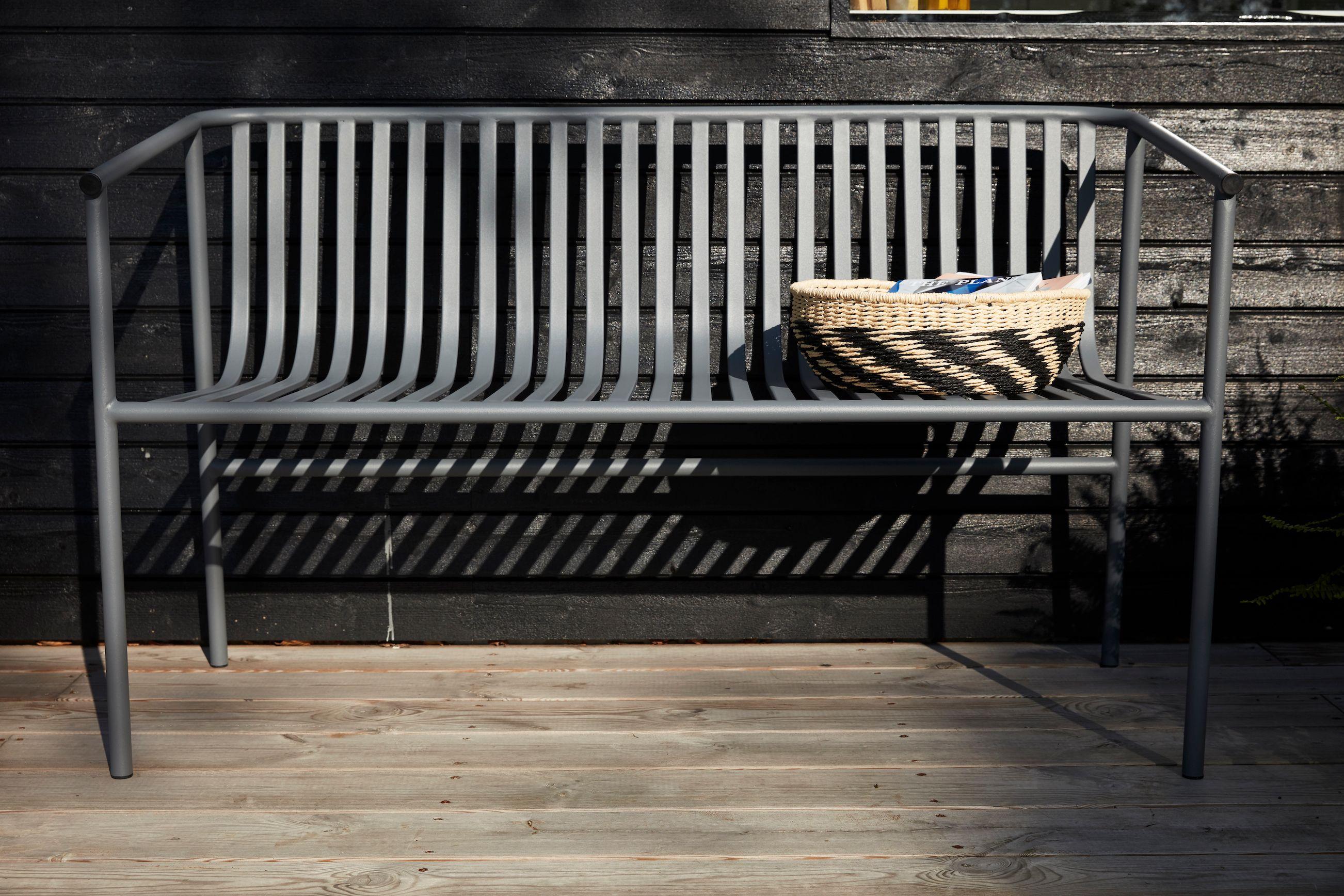 Levi Schwarz Metall Pulverbeschichtet 16039500 Stuhle Stuhl Metall Online Mobel