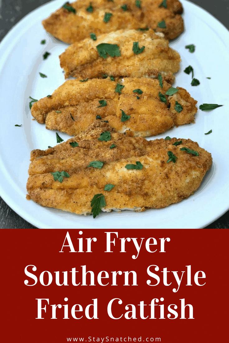 airfryer health IsAirFryerHealthy Recipes, Fried