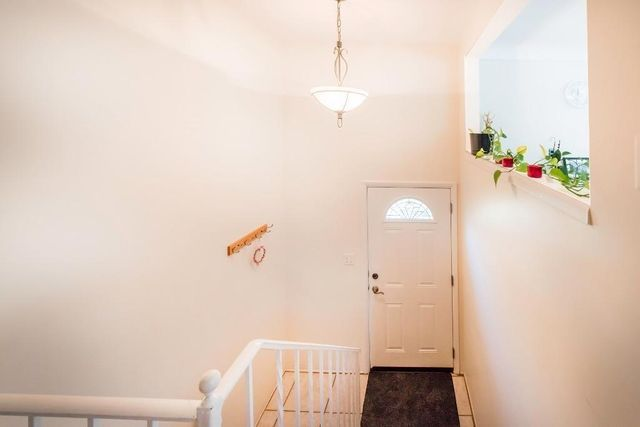 2254 Independence Blvd, Ann Arbor, MI 48104 New homes