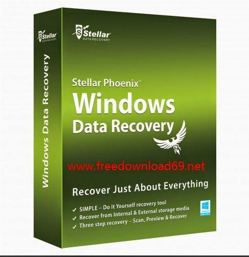wondershare photo recovery 3.0.3 registration code