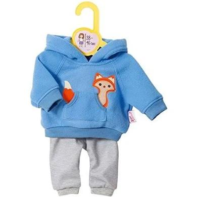 Puppen Sachen Baby Born Junge Google Suche Baby Born Junge Baby Jungs