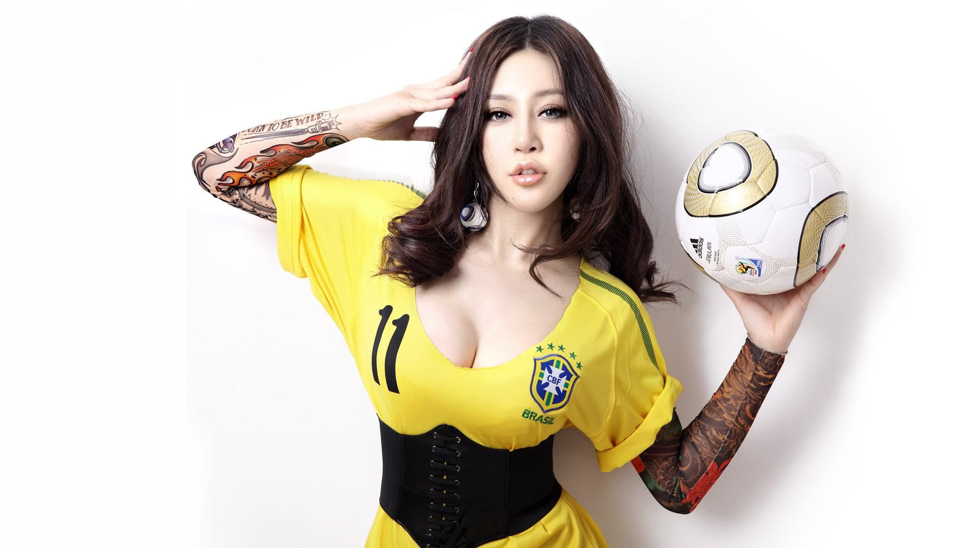 asian  escort football matches today