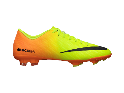 check out 06c71 ae336 These are the boots that I have at the minute,  Nike Mercurial  - I love  them!