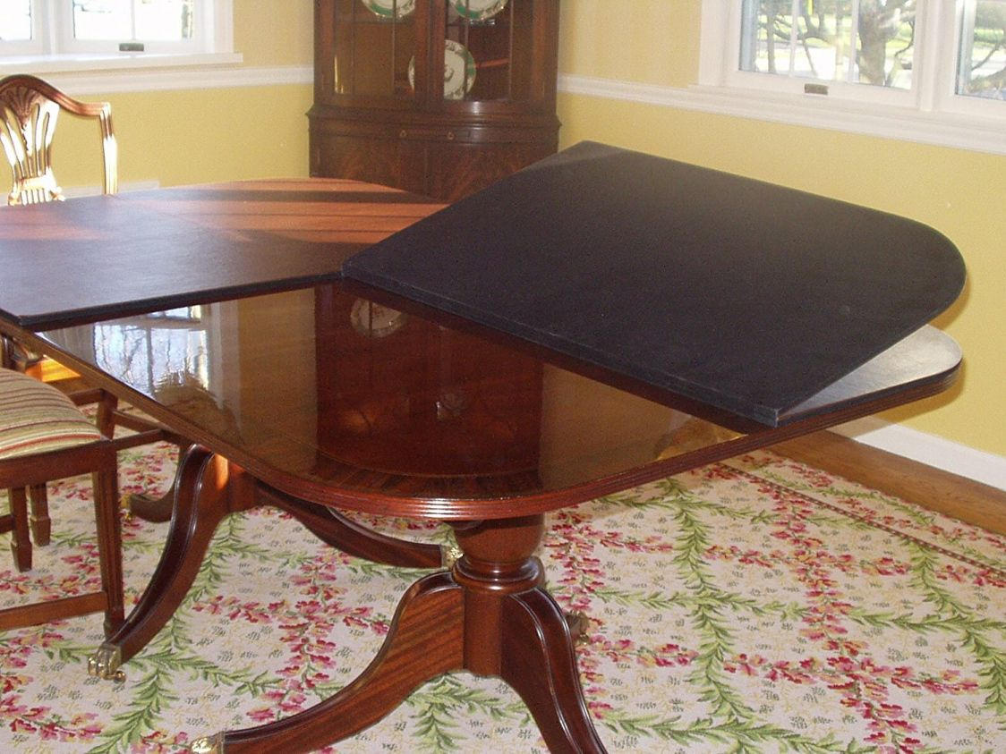 Dining room table pads best modern furniture check more at http 1pureedm