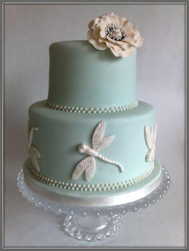 8 tier cake wedding anniversary