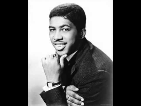 Stand By Me Famous Singer, Ben E. King Dies at 76, Stand By Me Famous Singer, Ben E. King Dies at 76, Death, Laura Parrish, #TNS, Team No Sleep, Entertainment