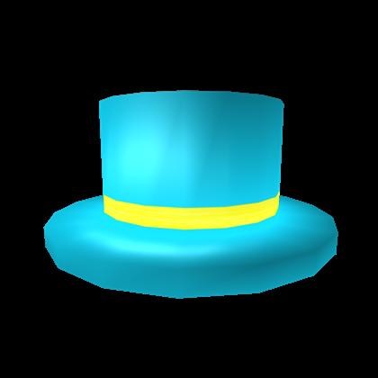 Roblox Create A Hat